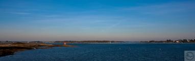 <h5>Entrée Golf du Morbihan - 3 - (56)</h5><p>15 cm x 50 cm</p>