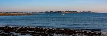 <h5>Entrée Golf du Morbihan - 2 - (56)</h5><p>15 cm x 50 cm</p>