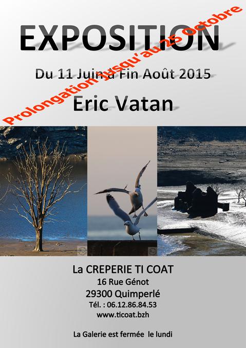 Affiche 2015 Ti CoatP